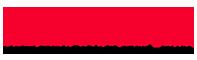 Romano Control Systems s.r.l. Logo